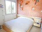 Vente Appartement 2 pièces 41m² Craponne (69290) - Photo 3