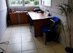 Vente Bureaux 10 pièces 252m² Montbonnot-Saint-Martin (38330) - Photo 19