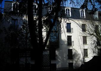 Vente Appartement 4 pièces 94m² Orléans (45000) - Photo 1