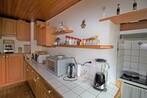 Vente Appartement 5 pièces 85m² Saint-Jorioz (74410) - Photo 3