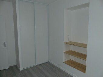Vente Appartement 2 pièces 41m² hasparren - photo 2