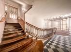 Sale Apartment 4 rooms 119m² Toulouse (31000) - Photo 10