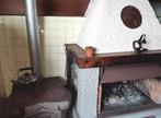 Vente Maison / Chalet / Ferme 3 pièces Marignier (74970) - Photo 18