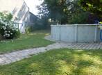 Vente Maison 10 pièces 300m² Beaurepaire (38270) - Photo 21