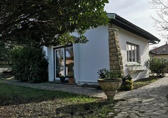 Vente Maison 4 pièces 96m² Lanton (33138) - Photo 1