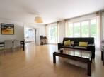 Vente Appartement 5 pièces 122m² Grenoble (38100) - Photo 1