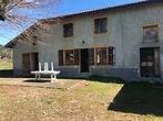 Location Maison 3 pièces 120m² Saint-Victor-sur-Rhins (42630) - Photo 1