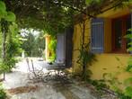 Vente Maison 6 pièces 146m² Peypin-d'Aigues (84240) - Photo 32