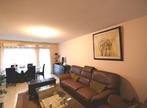 Sale Apartment 4 rooms 74m² Vétraz-Monthoux (74100) - Photo 1