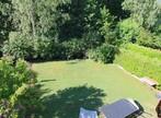 Vente Maison 6 pièces 138m² Vaulx-Milieu (38090) - Photo 6