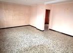 Vente Appartement 3 pièces 61m² Saint-Martin-d'Hères (38400) - Photo 6