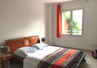 Vente Appartement 3 pièces 74m² Sainte Clotilde