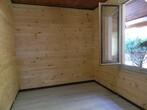 Vente Maison 3 pièces 93m² Oullins (69600) - Photo 6