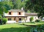 Vente Maison 16 pièces 240m² Grane (26400) - Photo 1