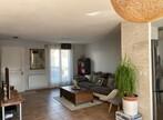 Vente Maison 4 pièces 90m² Bonny-sur-Loire (45420) - Photo 2