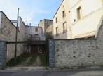 Vente Immeuble Billom (63160) - Photo 2