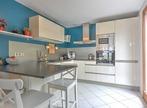 Vente Maison 4 pièces 118m² La Roche-sur-Foron (74800) - Photo 5