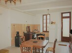 Location Maison 4 pièces 110m² Lombez (32220) - Photo 2