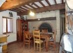 Vente Maison 14 pièces 380m² Bourgoin-Jallieu (38300) - Photo 8