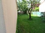 Vente Maison 102m² Peschadoires (63920) - Photo 36