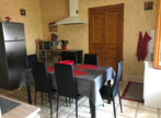 Sale House 4 rooms 105m² A DEUX PAS DE LA GARE - Photo 5