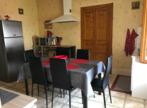 Sale House 4 rooms 105m² A DEUX PAS DE LA GARE - Photo 5