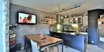 Vente Appartement 3 pièces 66m² Annemasse - Photo 3