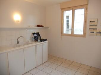 Vente Appartement 3 pièces 67m² Parthenay (79200) - photo