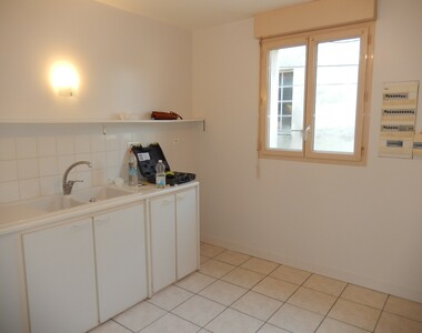 Vente Appartement 3 pièces 67m² Parthenay (79200) - photo