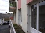 Vente Appartement 4 pièces 60m² Firminy (42700) - Photo 8