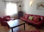 Sale House 7 rooms 150m² Saint-Estève-Janson (13610) - Photo 7