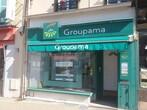 Location Local commercial 33m² Cours-la-Ville (69470) - Photo 1