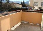 Location Appartement 3 pièces 62m² Privas (07000) - Photo 7