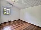 Location Appartement 2 pièces 51m² Cayenne (97300) - Photo 5