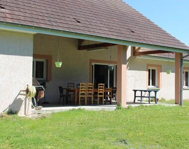 Vente Maison 4 pièces 135m² Périgny (03120) - photo