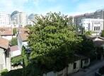 Sale Apartment 3 rooms 63m² Grenoble (38100) - Photo 3