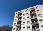 Vente Appartement 3 pièces 63m² Grenoble (38100) - Photo 1