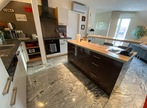 Location Appartement 3 pièces 90m² Rixheim (68170) - Photo 3