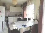Location Maison 4 pièces 106m² Saint-Laurent-de-la-Salanque (66250) - Photo 2