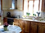 Vente Maison 7 pièces 225m² Bellevaux (74470) - Photo 2