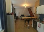 Vente Maison 5 pièces 110m² Béthune (62400) - Photo 3