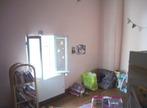 Vente Maison 4 pièces 75m² Billom (63160) - Photo 4