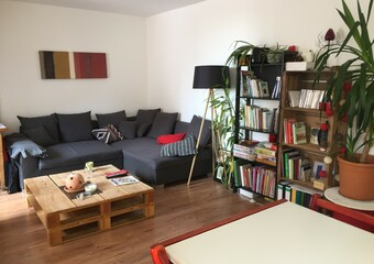 Location Appartement 2 pièces 57m² Sélestat (67600) - Photo 1
