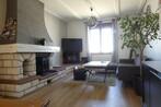 Vente Maison 5 pièces 154m² La Rochelle (17000) - Photo 8