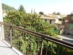 Vente Appartement 4 pièces 75m² Le Teil (07400) - Photo 4
