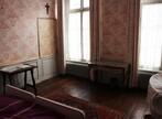 Vente Maison 11 pièces 250m² Montreuil (62170) - Photo 23