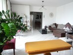 Sale Apartment 3 rooms 69m² Grenoble (38100) - Photo 3