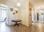 Vente Appartement 7 pièces 202m² Grenoble (38000) - Photo 8