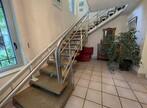 Vente Maison 6 pièces 200m² Bellerive-sur-Allier (03700) - Photo 10