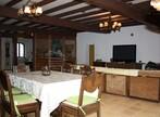 Sale House 10 rooms 285m² SECTEUR RIEUMES - Photo 6